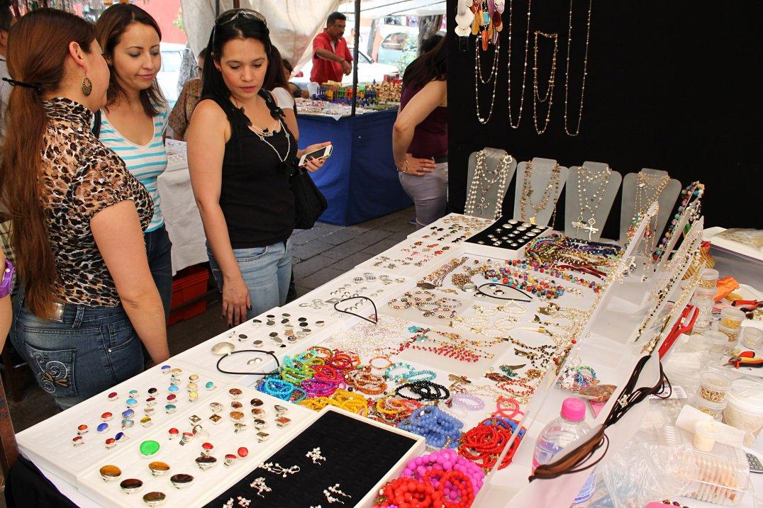 La Mariposa Blog: Mexico
